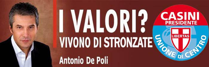 Manifesto Antonio De Poli.jpg