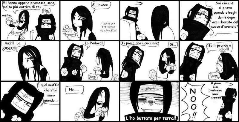 Fumetto satirico Naruto.jpg