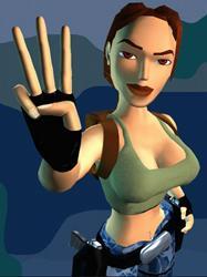 Lara Croft1.JPG