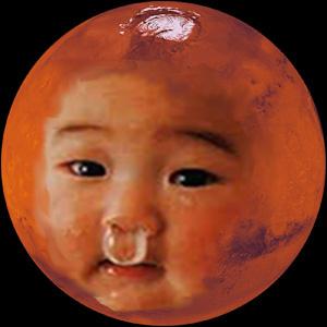 Marte col moccio.jpg