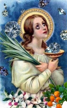 Lucia Santa nel cielo coi Diamanti.jpg