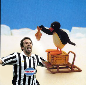 Pingu e Del Piero.jpg