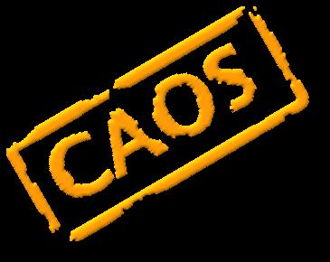 Caos-logo.png