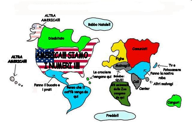 America vista da americani.jpg