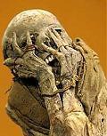 Corpo mummificato.jpg