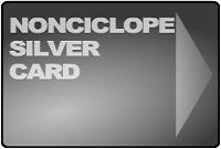 NonCiclopeSilverCard.png