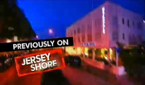 Jersey Shore 2.jpg