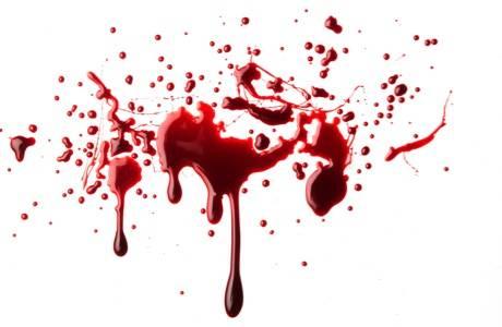 Schizzo di sangue.jpg
