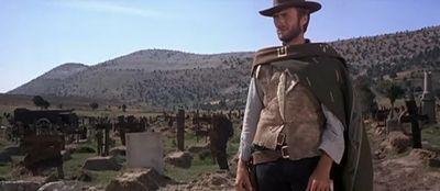 Sergio Leone Film16.jpg