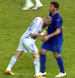 Zidane 2.png