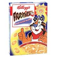 Scatola di cereali kellogs frosties.jpg