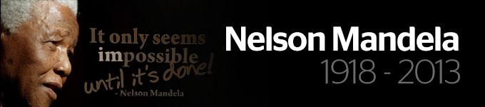 Nelson Mandela 1918-2013.jpg