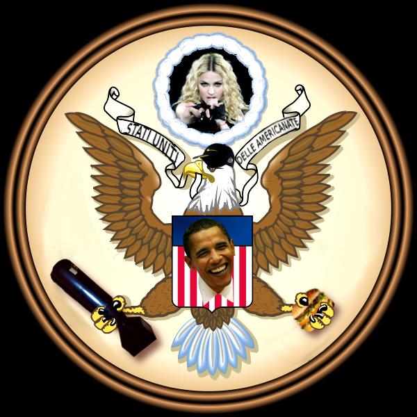 Stati uniti delle americanate.png