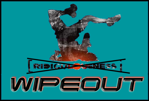 Ridiculousness - Wipeout.PNG