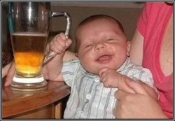 Bimbo ubriacone.jpg