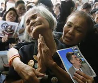 Donne sofferenti con foto di Germano Mosconi.jpg