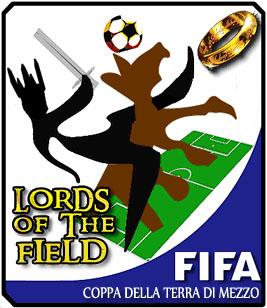 LOTR Lord of The Field - Coppa della Terra di Mezzo.jpg