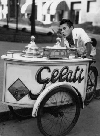 Edu Vargas gelataio.jpg