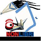 Logo NonLibri.png