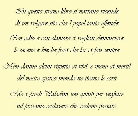 Poesia dei paladini contro Nonciclopedia.jpg
