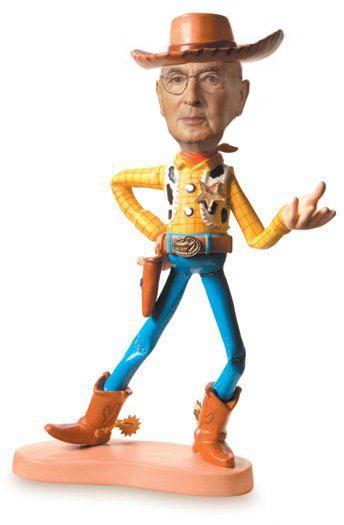 Sceriffo Woody Napolitano.jpg