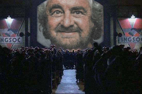 Grillo - 1984 The big brother.jpg