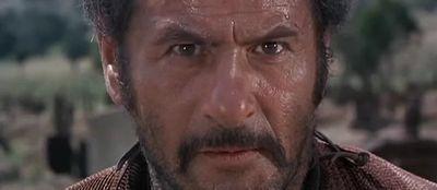 Sergio Leone Film25.jpg