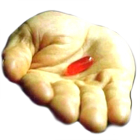 Mano-pillola-rossa.png