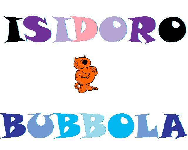 Isidoro Bubbola.jpg