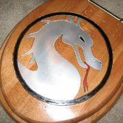 Mortal kombat water seat.jpg