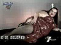 Donna grassa.jpg