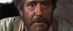 Sergio Leone Film2.jpg