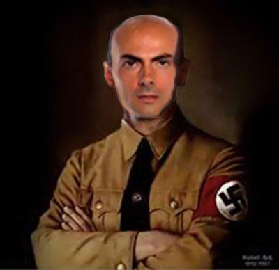 Enzo Miccio gerarca nazista.jpg