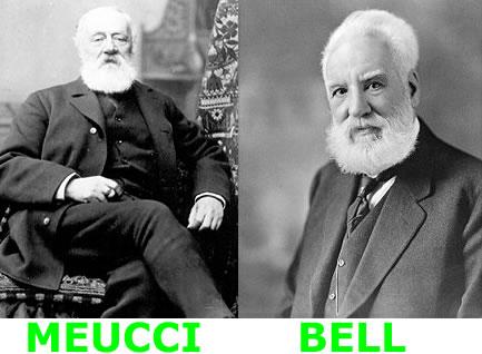 Meucci e Bell a confronto.jpg