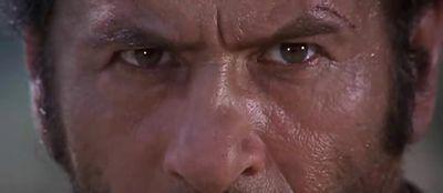 Sergio Leone Film30.jpg