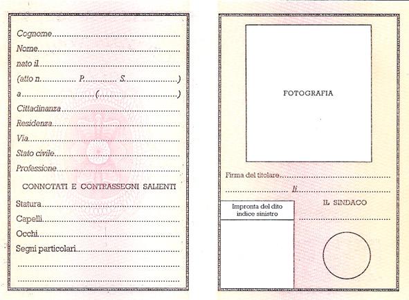 Carta di identità vuota.jpg