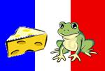 Bandiera Francia.png
