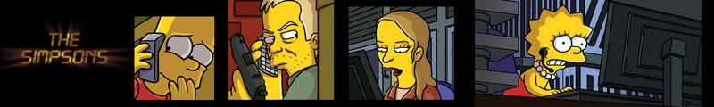 The Simpson 24.jpg