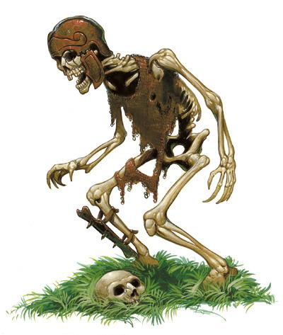Morto vivente scheletro.jpg