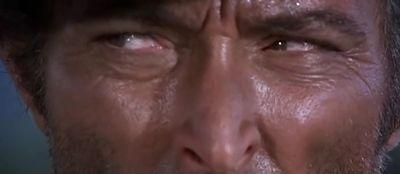 Sergio Leone Film29.jpg