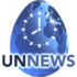 UnNews-DE.png