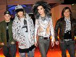 Tokio Hotel Camminano.jpg