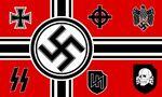 Bandiera nazista.jpg