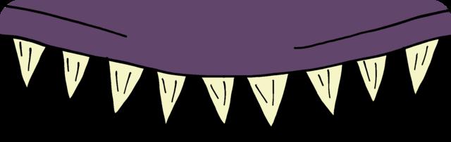 Denti di mostro superiori.png