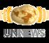 UnNews