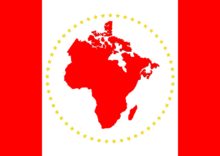 Bandiera Canadafrica.png