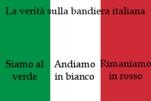 Bandiera Italia 01.png