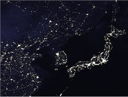 Luci Nord Corea.jpg