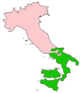 PadaniaItalia.png