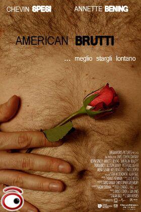American Brutti.jpg